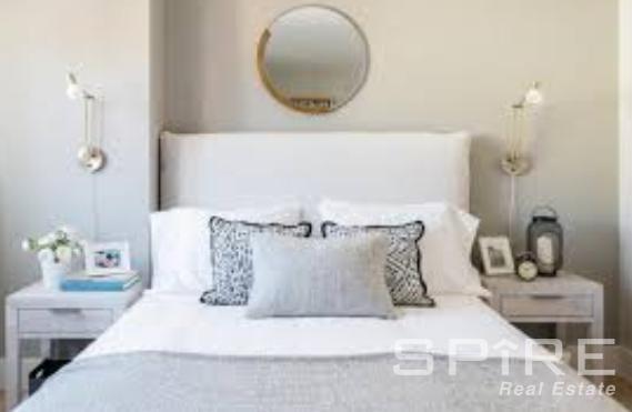 4 Bedrooms, Kips Bay Rental in NYC for $7,600 - Photo 2