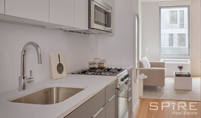 Studio, Williamsburg Rental in NYC for $2,785 - Photo 1