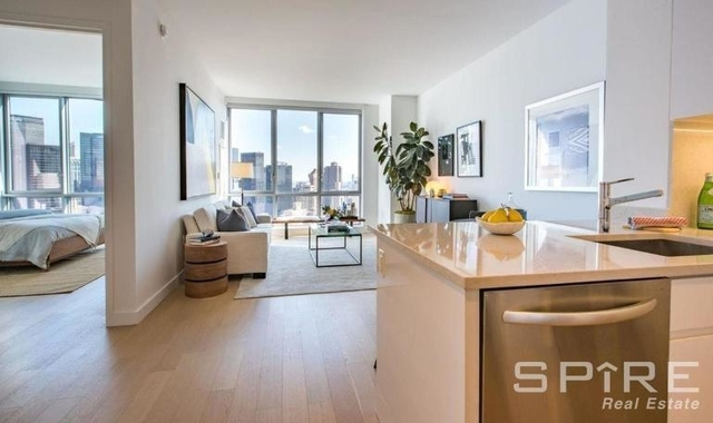 1 Bedroom, Murray Hill Rental in NYC for $4,818 - Photo 1
