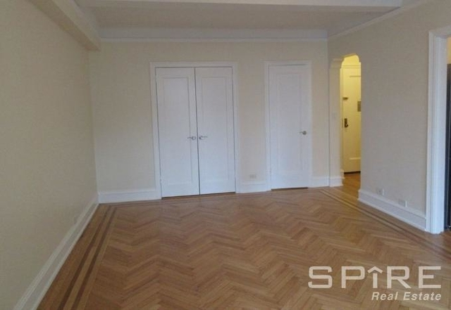 Studio, Upper East Side Rental in NYC for $2,895 - Photo 2