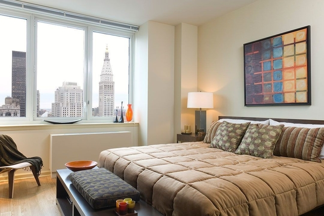 1 Bedroom, NoMad Rental in NYC for $5,125 - Photo 2