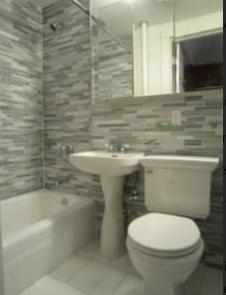 2 Bedrooms, Hell's Kitchen Rental in NYC for $4,029 - Photo 2