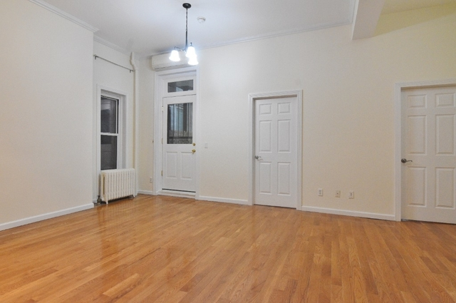 2 Bedrooms, Brooklyn Heights Rental in NYC for $3,950 - Photo 2