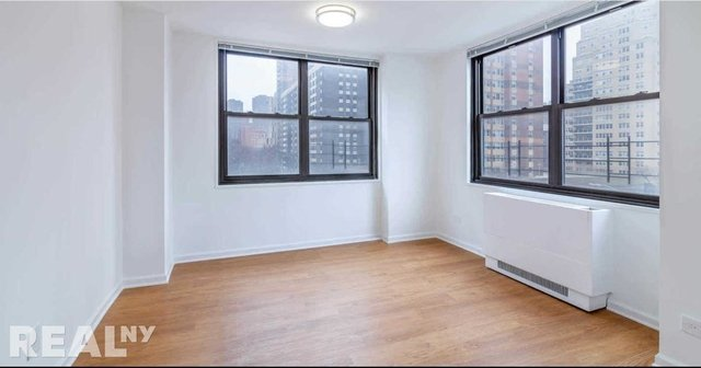 2 Bedrooms, Rose Hill Rental in NYC for $6,199 - Photo 1