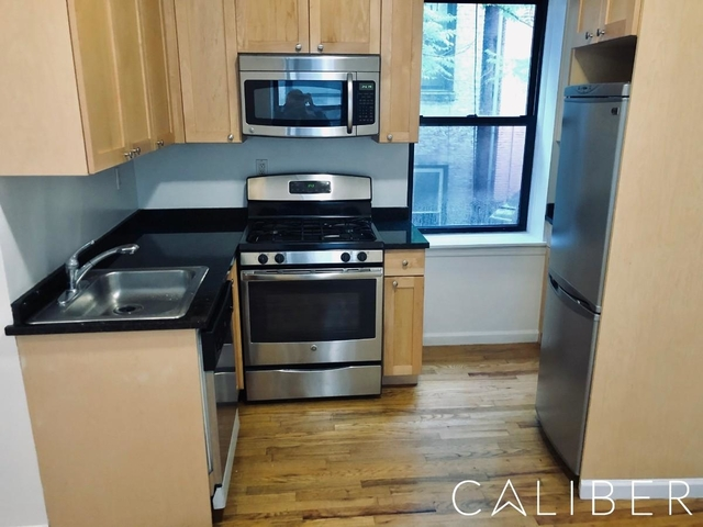2 Bedrooms, Little Italy Rental in NYC for $4,100 - Photo 2