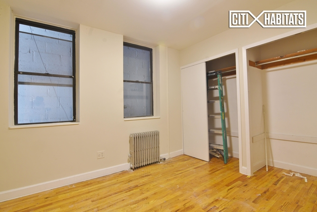 2 Bedrooms, Carroll Gardens Rental in NYC for $2,500 - Photo 2