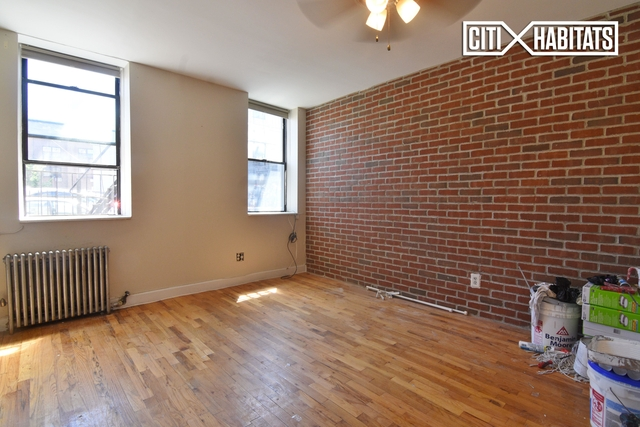 2 Bedrooms, Carroll Gardens Rental in NYC for $2,500 - Photo 1