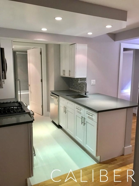 2 Bedrooms, Turtle Bay Rental in NYC for $4,650 - Photo 1