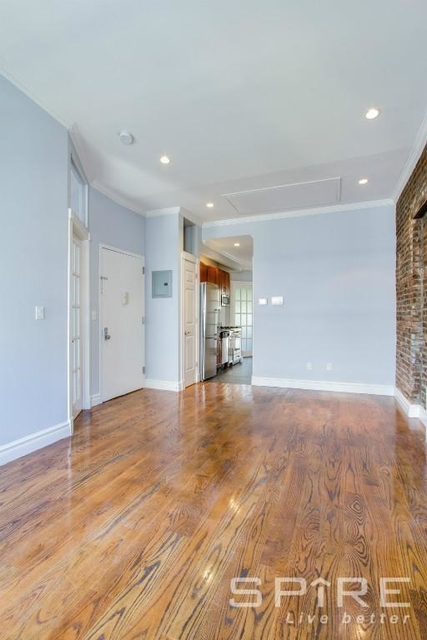 4 Bedrooms, Alphabet City Rental in NYC for $6,095 - Photo 2