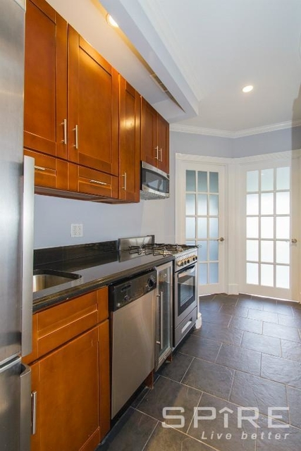 4 Bedrooms, Alphabet City Rental in NYC for $6,095 - Photo 1