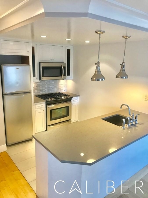 2 Bedrooms, Upper West Side Rental in NYC for $4,650 - Photo 2