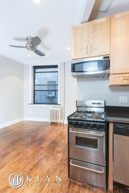 1 Bedroom, Murray Hill Rental in NYC for $2,398 - Photo 2