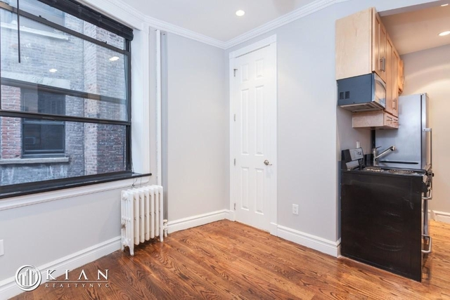 1 Bedroom, Murray Hill Rental in NYC for $2,398 - Photo 1