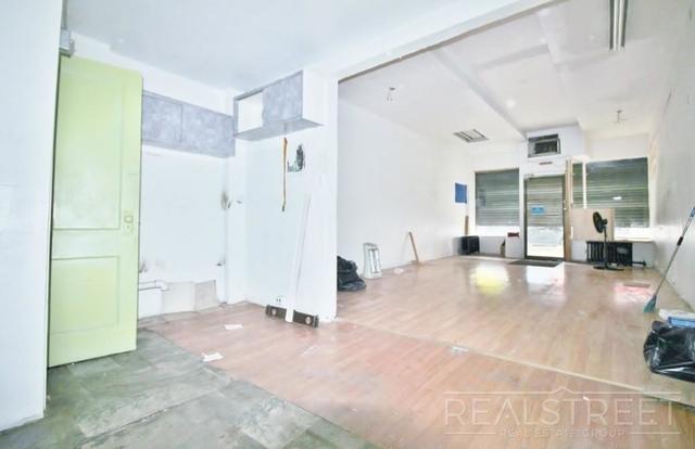 Studio, East Flatbush Rental in NYC for $2,400 - Photo 2