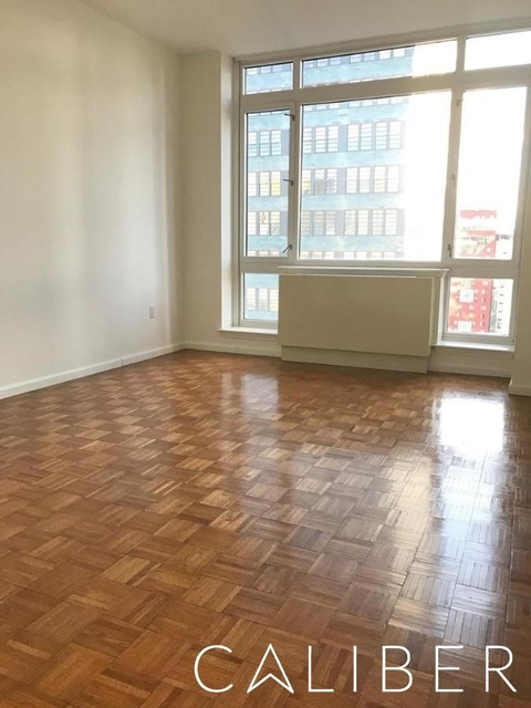 1 Bedroom, Hell's Kitchen Rental in NYC for $3,725 - Photo 1