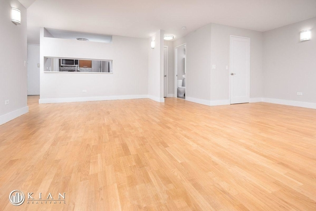 Studio, East Harlem Rental in NYC for $3,250 - Photo 1