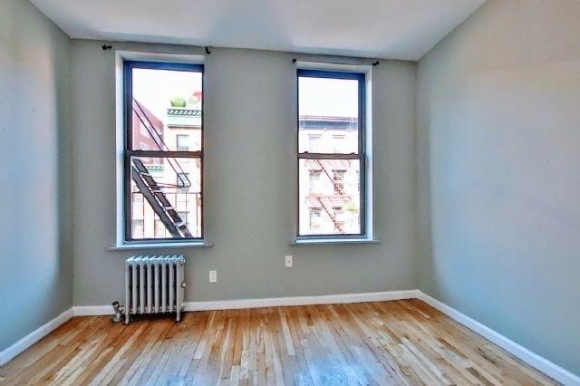 1 Bedroom, Alphabet City Rental in NYC for $2,495 - Photo 1