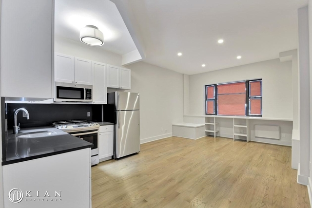 2 Bedrooms, Rose Hill Rental in NYC for $5,013 - Photo 2