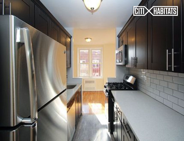 2 Bedrooms, Flushing Rental in NYC for $2,450 - Photo 2