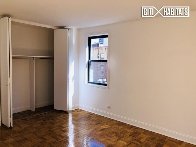 1 Bedroom, Gramercy Park Rental in NYC for $4,100 - Photo 2