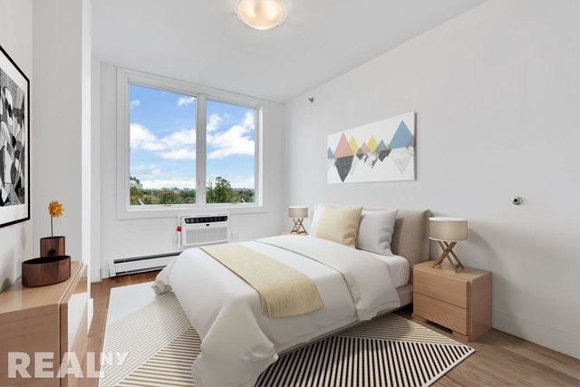 2 Bedrooms, Flatbush Rental in NYC for $3,250 - Photo 2
