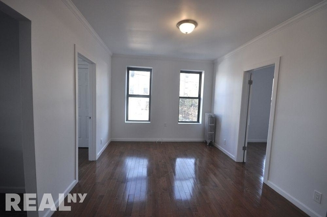 2 Bedrooms, South Slope Rental in NYC for $2,700 - Photo 2