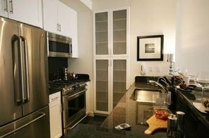 2 Bedrooms, Garment District Rental in NYC for $5,995 - Photo 1