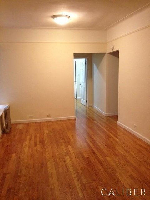3 Bedrooms, East Village Rental in NYC for $5,300 - Photo 2