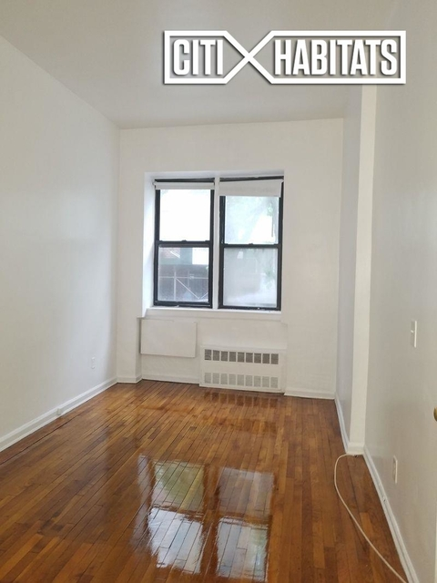 Studio, Yorkville Rental in NYC for $1,849 - Photo 1