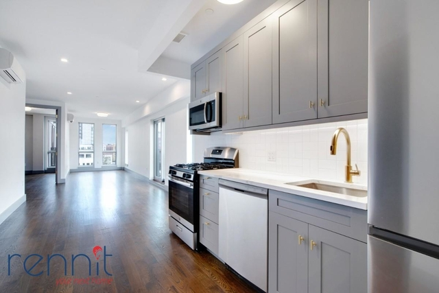 3 Bedrooms, Flatbush Rental in NYC for $3,000 - Photo 1