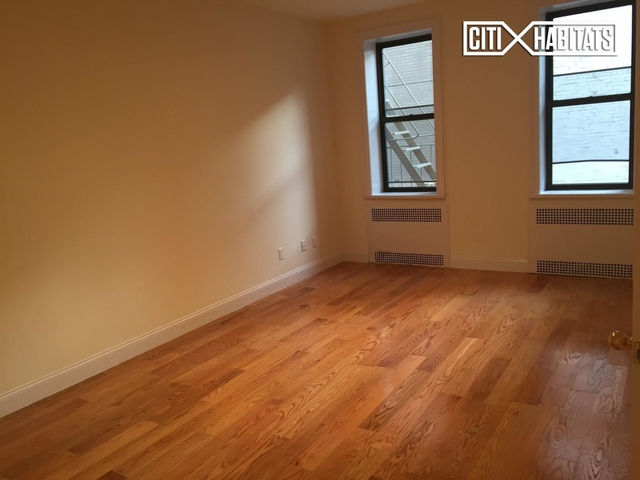 Studio, Lincoln Square Rental in NYC for $2,750 - Photo 2