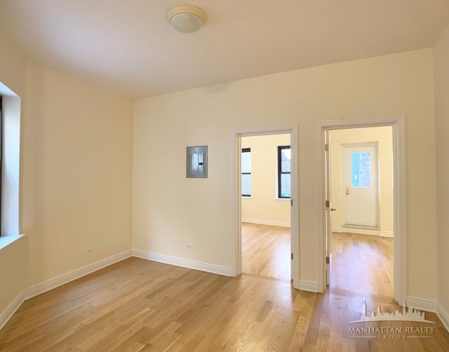 2 Bedrooms, Little Italy Rental in NYC for $4,050 - Photo 1