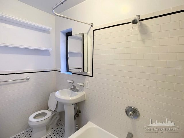 1 Bedroom, Little Italy Rental in NYC for $2,795 - Photo 2