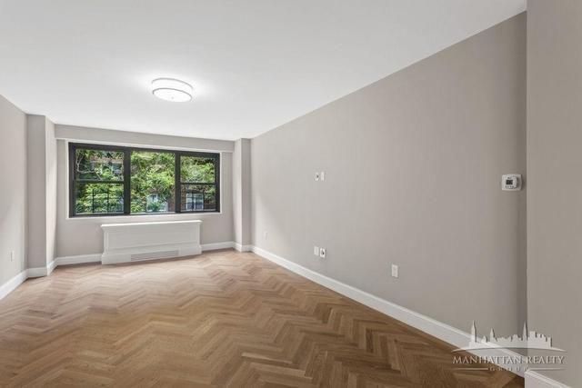 Studio, Yorkville Rental in NYC for $2,750 - Photo 1