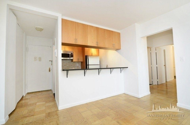1 Bedroom, Upper East Side Rental in NYC for $3,450 - Photo 1