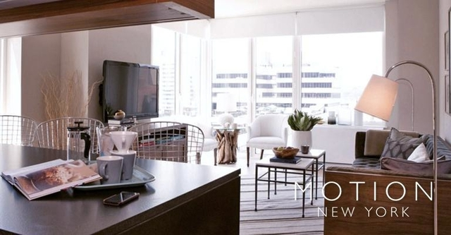 3 Bedrooms, Hell's Kitchen Rental in NYC for $5,695 - Photo 2
