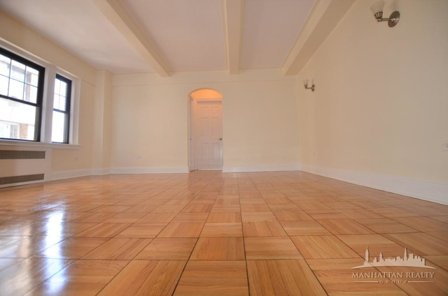 1 Bedroom, West Village Rental in NYC for $5,495 - Photo 1