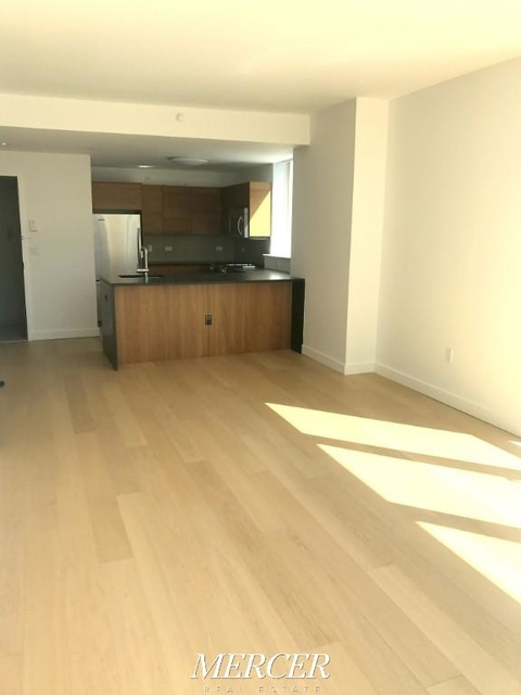 1 Bedroom, Hell's Kitchen Rental in NYC for $3,800 - Photo 1
