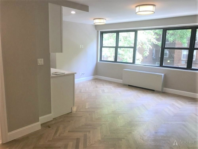 2 Bedrooms, Yorkville Rental in NYC for $4,670 - Photo 1