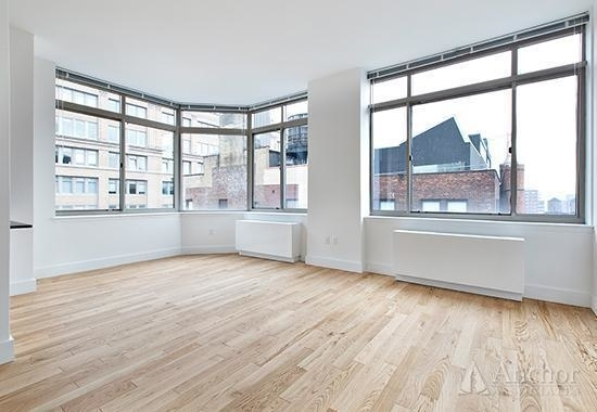 2 Bedrooms, Chelsea Rental in NYC for $5,959 - Photo 2