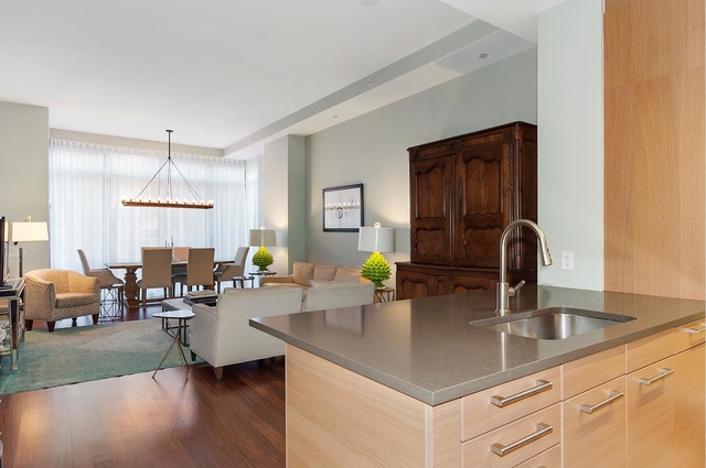 3 Bedrooms, Yorkville Rental in NYC for $9,650 - Photo 1