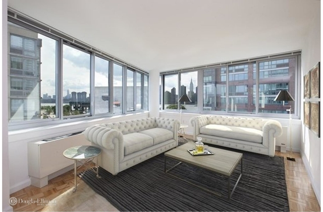 Studio, Hunters Point Rental in NYC for $3,800 - Photo 1