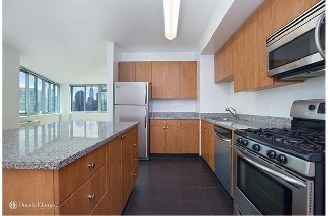 Studio, Hunters Point Rental in NYC for $3,800 - Photo 2