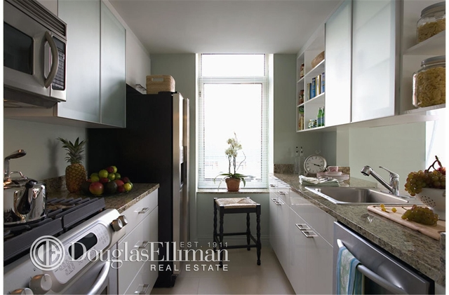 Studio, Battery Park City Rental in NYC for $4,490 - Photo 2