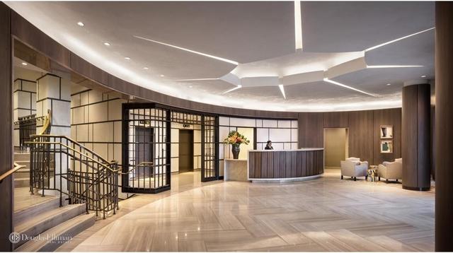 Studio, Hudson Square Rental in NYC for $4,845 - Photo 1