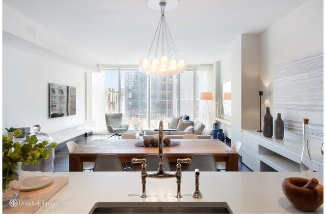 2 Bedrooms, Upper East Side Rental in NYC for $13,000 - Photo 1