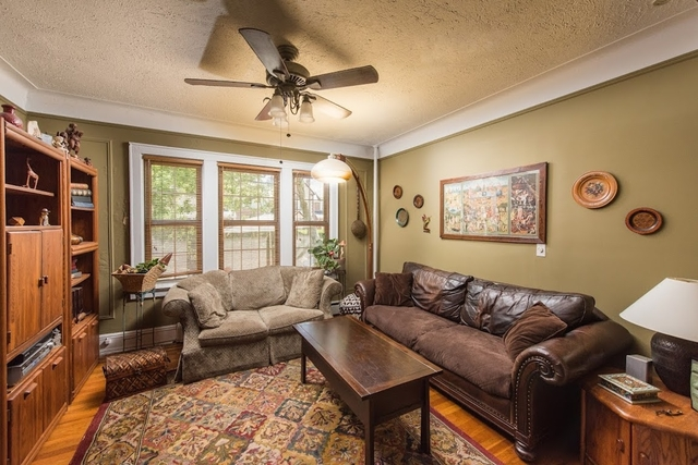 2 Bedrooms, Steinway Rental in NYC for $3,100 - Photo 2