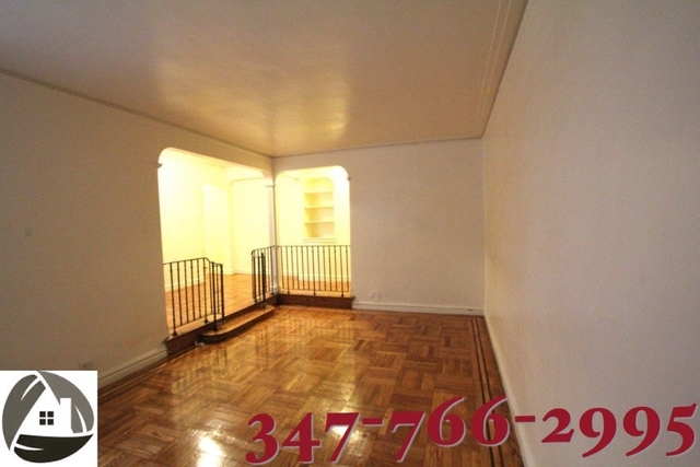 2 Bedrooms, Fordham Heights Rental in NYC for $1,750 - Photo 1
