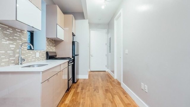 3 Bedrooms, Crown Heights Rental in NYC for $2,850 - Photo 2