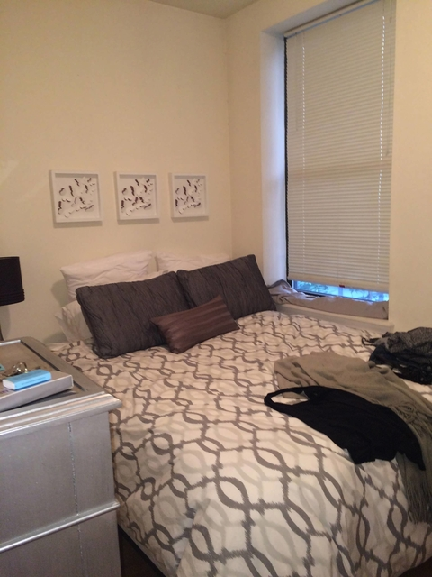 2 Bedrooms, Lincoln Square Rental in NYC for $3,600 - Photo 2